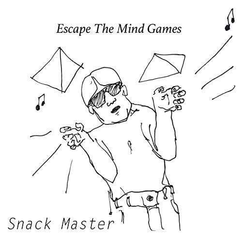 Snack Master