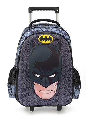 Mochilete Batman