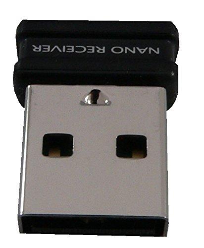 Empfänger für Logitech Gamepad F710
