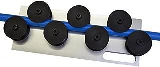 M8097 MAXLINE PIPE STRAIGHTENER FOR 1/2
