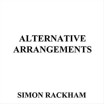 Alternative Arrangements