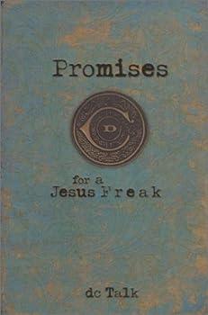 Promises for a Jesus Freak