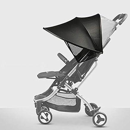 Amazon.es: capota carrito bebe universal - Capotas ...