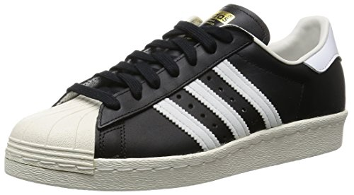 zapatillas adidas superstar 42