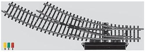 M lin 2268 H0 K - Weiße 2er-Set