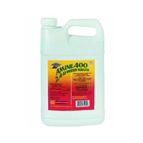 PBI GORDON 2,4-D Amine Weed Killer