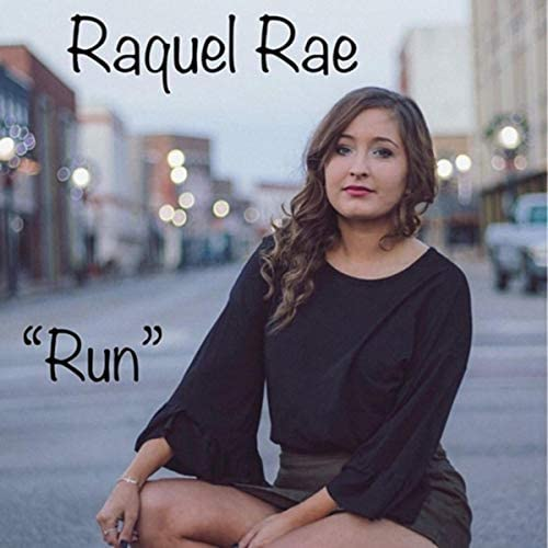 Raquel Rae