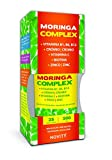 DietMed Moringa Complex 500ml