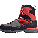 Mammut Men Kento Pro High GTX Mountaineering-Shoe