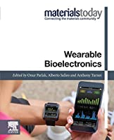 Wearable Bioelectronics Front Cover