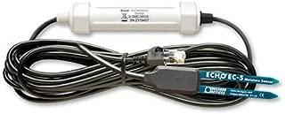 HOBO by Onset S-SMC-M005 Soil Moisture Smart Sensor