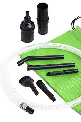 Green Label Micro Vacuum Accessory …