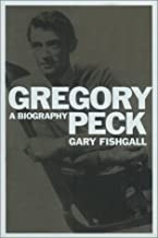 Gregory Peck Biography