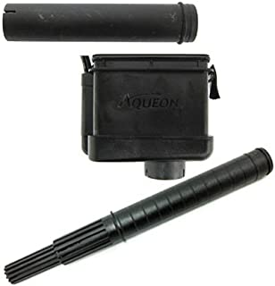 QuietFlow Aqueon Model 55/75 Pump (Part# 03121) w/Tele Tube