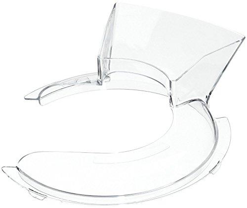 kitchenaid mixer bowl shield - 8