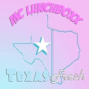 Texas Fresh