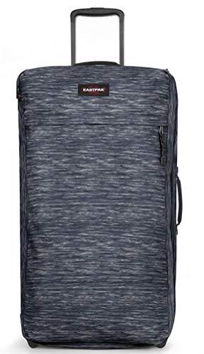 Eastpak Taschen/Rucksäcke/Koffer Traf'ik Light M Knit Grey (EK37D87P) OS Grau