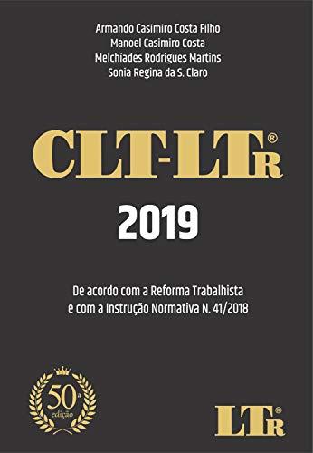 Clt-ltr