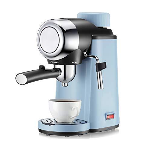 AWYGHJ Espressomaschine, 5Bar...