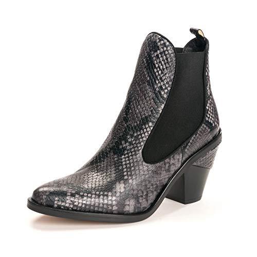 Kanna SUVA Diamant lux Boot