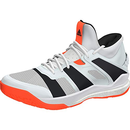 adidas Chaussures Stabil X Mid