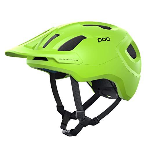 POC Axion Spin - Casco Ciclismo