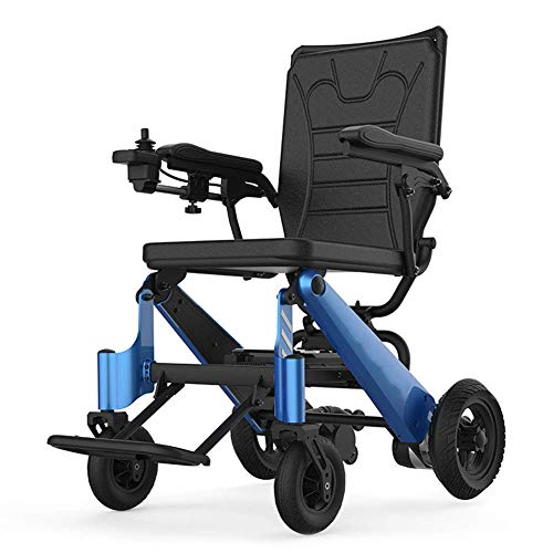 Purchase GBX Wheelchairs, Folding Wheelchairs,Rehabilitation Chairs, Electric Wheelchair,180Wdouble ...