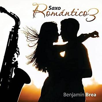 Saxo Romántico 3
