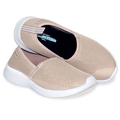 Zapatos Flexi En marca PALS! MX