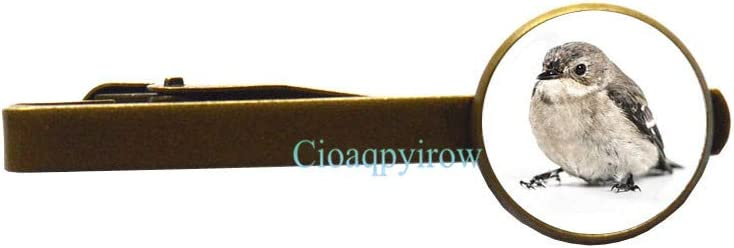 Sparrow Tie Clip Sparrow Tie Pin Bird Jewelry Sparrow Jewelry Bird Tie Clip Little Bird Tie Clip Nature Jewelry s Gift Bird Tie Pin,HO0E356