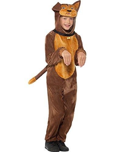 - Welpen Hund Kostüme Für Kleinkind