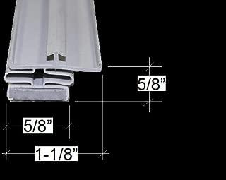 Door Gaskets Walk-in Cooler/Freezer 36