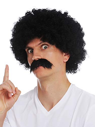 comprar pelucas wig me up online