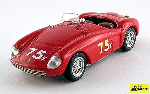 Art Fahrzeug, Farbe Rot, ART351