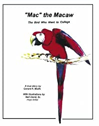 Scarlet Macaw Books for Kids | Rainforest Unit Study – 3 Boys and a Dog