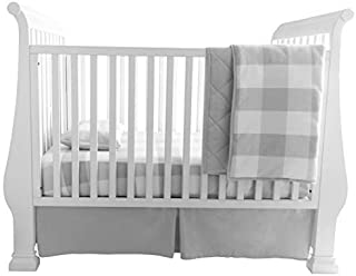 Best modern boy nursery bedding sets Reviews