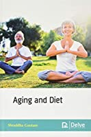 Aging and Diet
