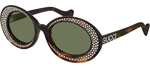 gucci occhiali da sole 2019 migliore guida acquisto