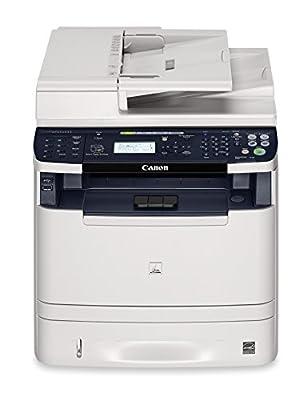 Canon Lasers imageCLASS MF6180dw Wireless Monochrome Printer with Scanner, Copier & Fax