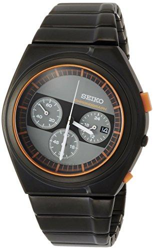 [セイコーウォッチ] 腕時計 スピリット 「SEIKO×GIUGIARO DESIGN 1,500本 SCED053