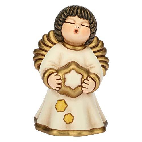 THUN ® - Engel Der Freude