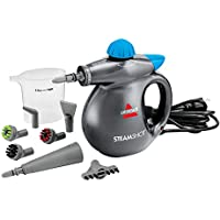 Bissell Steam Shot Hard Floor and Surface Steam Cleaner
