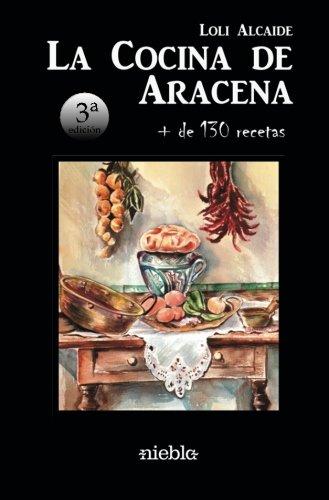 La Cocina de Aracena