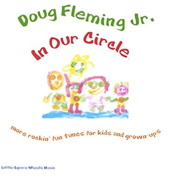 In Our Circle