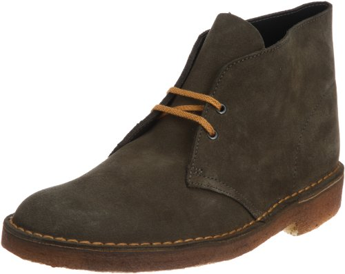 Clarks Originals Desert Boot, heren