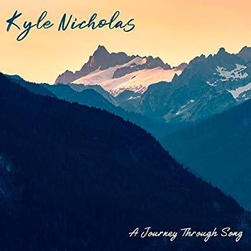 A Journey Through Song