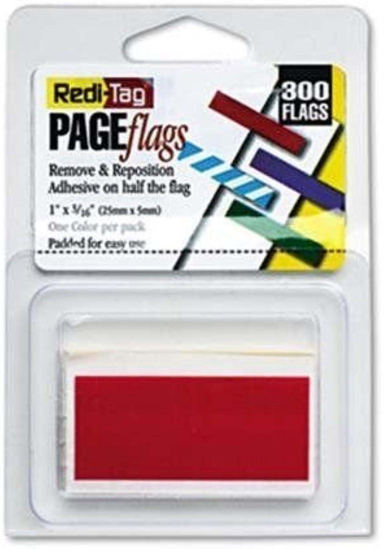 roti-Tag roti-Tag roti-Tag Abziehbare wiederverwendbare Seitenflaggen, Rot, 300 Stück B016Z7JOLM   Sehr gelobt und vom Publikum der Verbraucher geschätzt  5cdee0