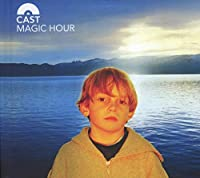 Magic Hour: Deluxe Edition