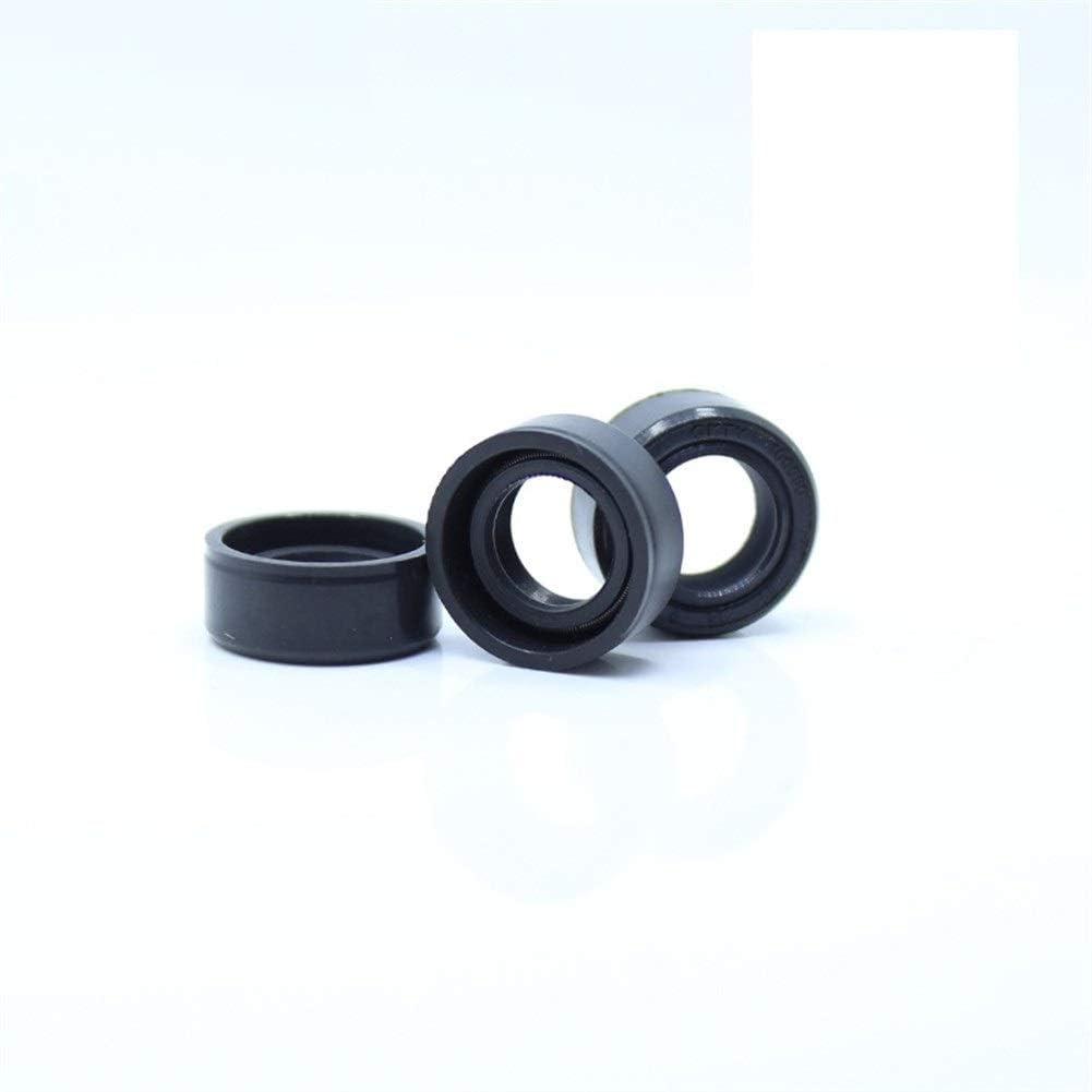 TMP1105 O-Rings 10Pcs Oil Seal 42x55x7mm TC Bearing Overseas parallel import regular item Gasket Acces overseas