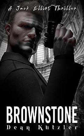 Brownstone